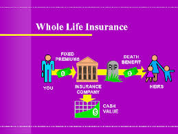 Index Universal Life Archives California Life Insurance