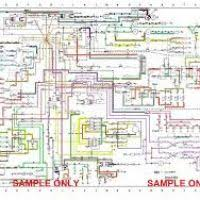 jaguar 420 wiring diagram wiring diagram schematic jaguar 420 wiring diagram simple wiring diagram jaguar guitar wiring diagrams jaguar 420 wiring diagram