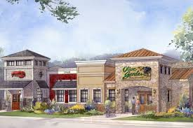 red lobster and olive garden together a way to vist two guilty pleasures at the same time photo darden