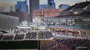 Ballparkmagic Com