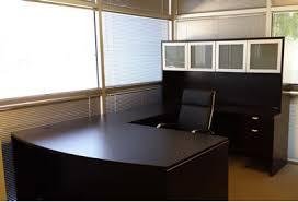 cool inspiration used office furniture near me remarkable ideas office suites