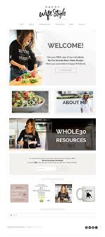 best ideas about modern website website design shot 20151018 2029 dzuws2 jpeg