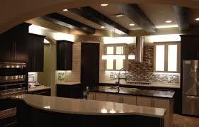 under cabinet lighting options kitchen. lightingkitchen under cabinet lighting 12 incredible kitchen options beautiful