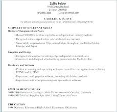 resume templates entry level resume examples sample template entry level cna objective career