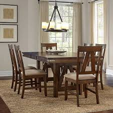 ergonomic dining room chairs new high top dining room table with leaf ergonomic dining room chairs