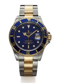 rolex submariner for uk buy new pre owned second hand rolex rolex submariner 16613 blue dial