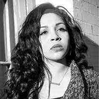"40+ ""Angelique"" profiles | LinkedIn"