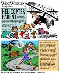 calling all helicopter parents chestercountyramblings