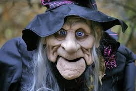 Superb One Of The Best Costume Halloween Idea Is To Dress Up Like A Witch