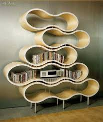 325 best Book Shelves & Ends images on Pinterest | Antique furniture, Books  and Cool stuff