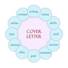 Jobs For Veterans Why You Need A Good Cover Letter