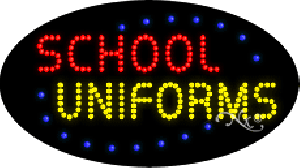 Image result for school uniform