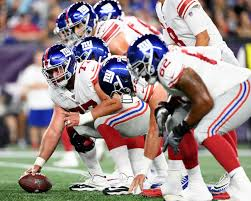 Preseason Game Review New York Giants 31 New England