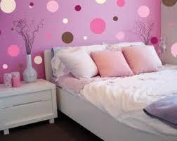 kids bedroom paint designs. Kids Bedroom Paint Ideas Girls Best Design With Beautiful Murals Wallpaper Elegant Designs M