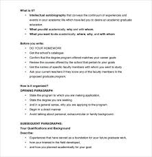 special education administrator resume how to write data analysis format for writing a graduate admissions essay best graduate school admission essays write the graduate you