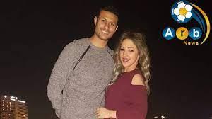 محمد الشناوي أسرته ومواقف في حياته الشخصية عرب نيوز
