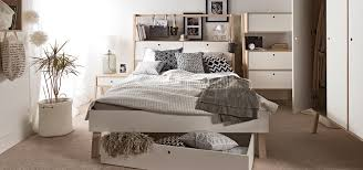 small space bedroom furniture. Small Space Spot Bedroom Furniture S