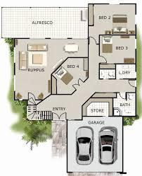 home floor plans australia new beautiful design 8 house floor plans australia free 4 bedroom 3