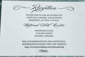 Wedding Reception Invitation Free Templates For Word Lightfantastic