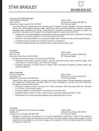 Federal Job Resume Template Federal Resume Format How To Get