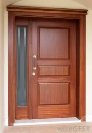 type of furniture wood. Price Is An Important Factor To Consider When Buying A Wood Door. Type Of Furniture