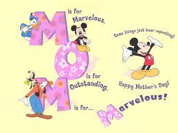 Mother's Day Backgrounds Group (58+)