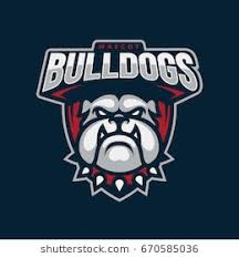 friendly bulldog mascot clipart. Plain Mascot Intended Friendly Bulldog Mascot Clipart L