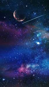 Top universe wallpaper iphone Download ...