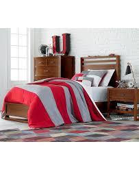 recommendations macys bedroom sets beautiful sanibel bedroom