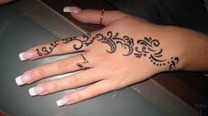 красивые татуировки на запястье для девушек фото
