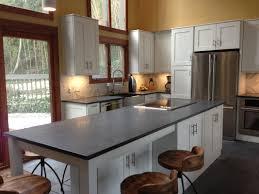 Kitchen Cabinets Long Island Lakeville Kitchen Bath
