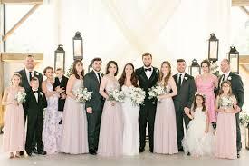 houston lifestyles homes memorable weddings jacklyn tyler houston lifestyles homes