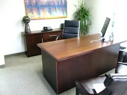 home office desk corner. Stand Up Office Desk Corner Person Small Black Table Cheap Home