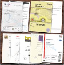 Replica Degree Certificates Uk Fake Certificates Fake Certificates Novelty Uk Diplomas Fake