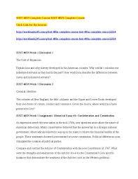 career builder resume template river nile homework government us constitution essay questia blog studentshare