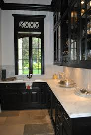 Kitchen Butlers Pantry 17 Best Images About Kitchens And Butlers Pantry On Pinterest