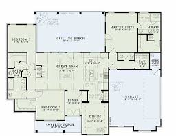 2000 sq ft house plans. 2000 Sq Ft House Plans 2 Story 3d Pictures Trends And Square Feet Ftbest Of Including Remarkable With Enchanting Cleaning Style 2018 F