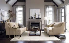 Modern Furniture Designs For Living Room Living Room 2017 Modern Ikea Living Room Furniture Designs