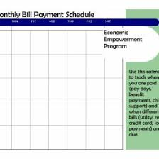 Credit Card Payment Tracker Credit Card Payment Tracker Spreadsheet 57851280008 Credit Card