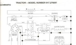 wiring diagram for craftsman riding mower the wiring diagram wiring diagram husqvarna lawn mower nodasystech wiring diagram