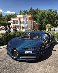 We offer a wide variety of exotic and domestic brands in matching factory weave. Bugatti Chiron In Fully Exposed Blue Carbon Fiber Photo Taken By Liamgellett On Instagram Sports Cars Luxury Bugatti Chiron Bugatti Cars