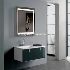 sliding bathroom mirror: sliding door corner bathroom mirror cabinet buy mirror cabinetbathroom mirror cabinetsliding door corner bathroom mirror cabinet product on alibabacom