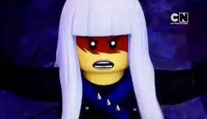 Harumi   Lego ninjago harumi, Ninjago, Lego ninjago