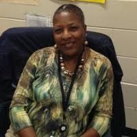 Odessa Pugh - ISS Coordinator - Martin County Schools   LinkedIn