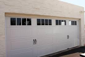 clopay garage doorsClopay Garage Door Easy to Design and Quick to Install