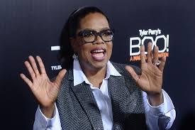 essay on oprah winfrey essay oprah winfrey online essays teodor ilincai essay oprah winfrey online essays teodor ilincai