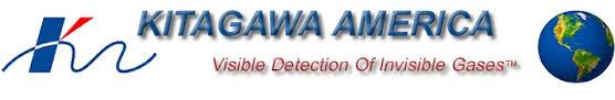kitagawa logo. welcome to our website kitagawa logo