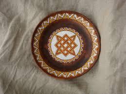 фото славянская символика