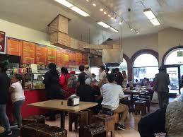 Mexican ass restaurant bang bros