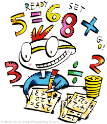 math clipart. Beautiful Math Math Test Clipart 1 With A